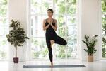 Jóga a terapie, zdraví v souvislostech - 3. online blok